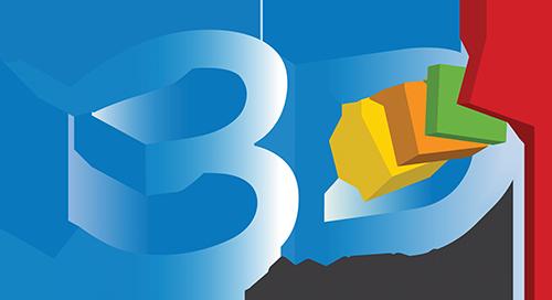 3DAvenir