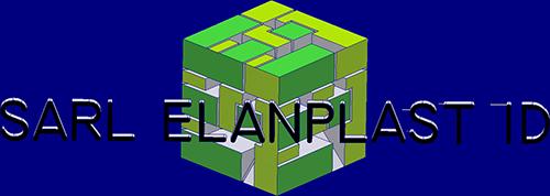 ELANPLAST-ID