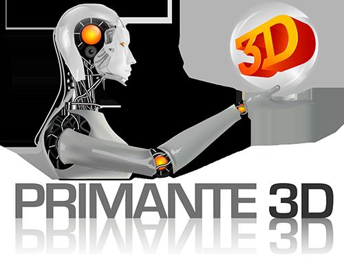 primante3d