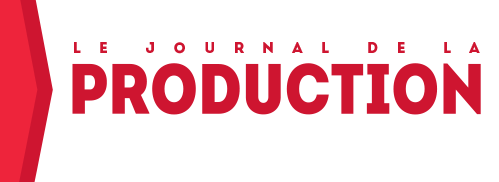 journal-production